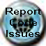 Online Code report_edited-2.jpg