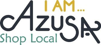 Azusa_Shop_Local_Logo web